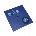 Invitation-med-magneter-daab
